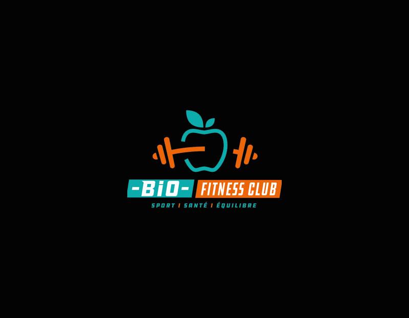 Programme De Musculation Pour Femme En Salle De Sport A Istres